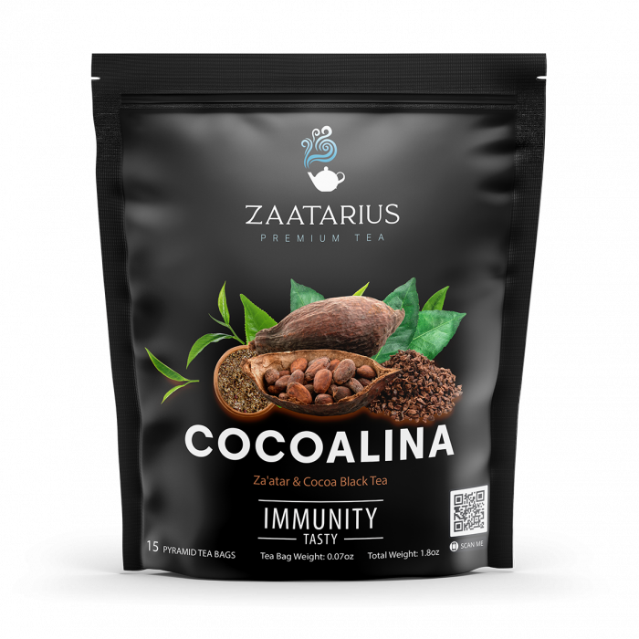 Pouch_COCOALINA